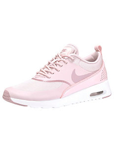 official photos ed4f1 2b547 Air Max Thea Trainers by Nike