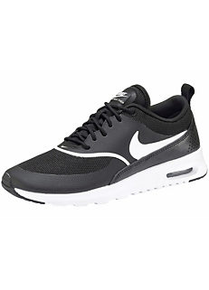 'Air Max Thea' Trainers by Nike. '