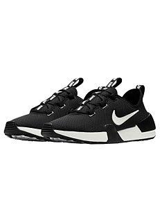 10da3cb85f6bd  Ashin Modern  Run Trainers by Nike.