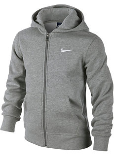 70fe34cbfbed  BF FZ  Hoodie by Nike.