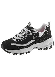 a51665dfe Shop for Skechers | Womens | online at Lookagain