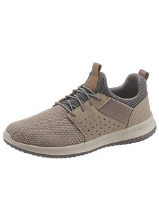 6918b2efcfdc  Deslon-Camben  Trainers by Skechers.