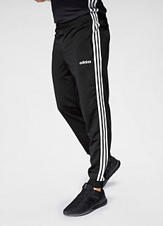 bd4f50afb Shop for Size XXL | Sweat Pants | Sports & Leisure | online at Lookagain