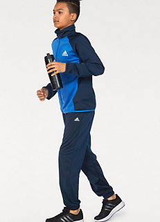 8b83df521 Shop for Tracksuits | Boys Sportswear | Sports & Leisure | online at ...