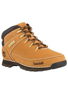 c3b9afa6c Shop for Timberland   Mens   online at Lookagain