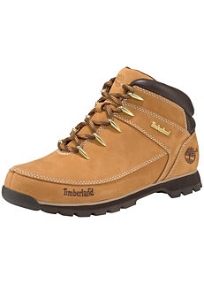 a9d1c672ab4 Shop for Timberland | Boots | Mens | online at Lookagain