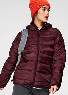 936e483c39 Shop for Jack Wolfskin | Sale | Womens | online at Lookagain