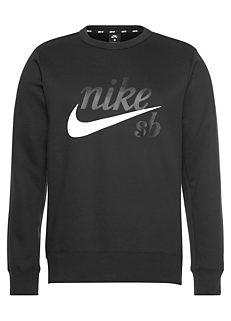 4e064eaf6769  Icon Craft  Sweatshirt by Nike SB.