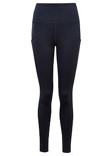 'Kick Kilo' Infant Boots by Kickers. '