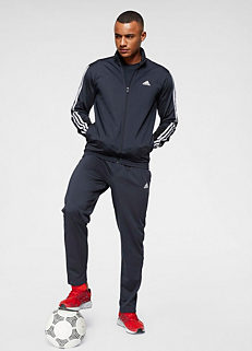6a3b5a106 Shop for adidas Performance | Blue | Tracksuits | Sports & Leisure ...