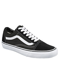 Old Skool  by Vans bbb3185e96d