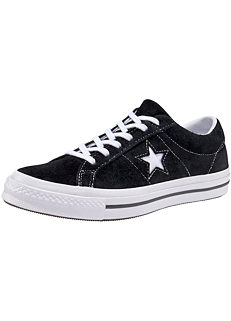 099449228924  One Star Ox  Pumps by Converse.
