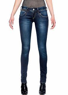 Shop for Herrlicher   Jeans   Womens   online at Lookagain 4ba1b1d9b6
