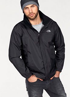 bb6bdfd72f  Resolve 2  Waterproof Jacket by The North Face