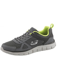 d8222a8625a  Scloric  Trainers by Skechers.
