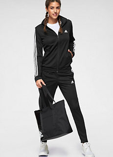 cd6bc974 Shop for Tracksuits | Womens Sportswear | Sports & Leisure | online ...