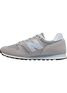 9757902e562 Shop for New Balance | online at Lookagain
