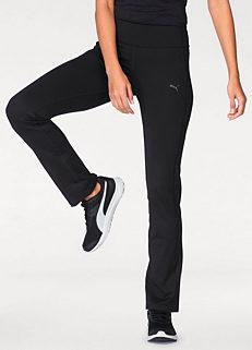 0098c113b4852 Shop for Puma | Sweat Pants | online at Lookagain