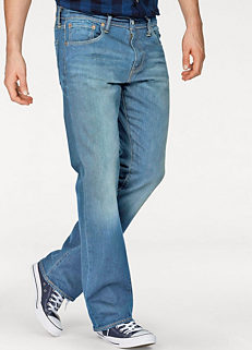 8383fd305e5 527  Bootcut Jeans by Levi s®
