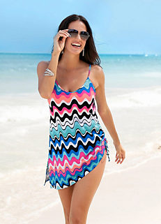 5c2be3ced3 Shop for Bpc selection   Swimwear   Womens   online at Lookagain