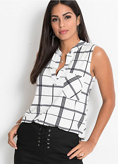 05f8bf52946a5a Women's Tops | Blouses, Vests & T-Shirts | Look Again