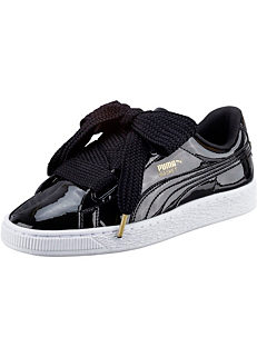 superior quality 64797 0510d Shop for Puma | online at Lookagain