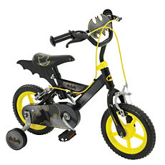 25c62a6576b Shop for Bikes & Accessories   Sports & Leisure   online at Lookagain