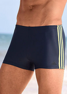 82b14796d0e548 Men's Swimwear | Swimming Shorts & Trunks | Look Again