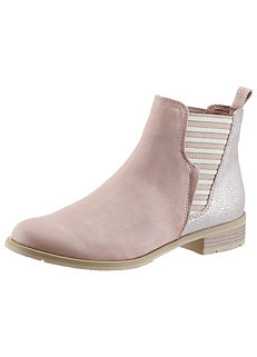 47c016d0f2e76f Chelsea Boots by Marco Tozzi