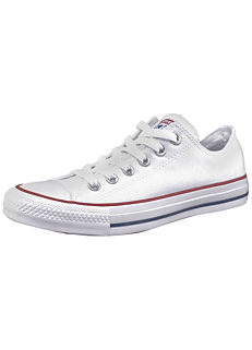 8c86480aab6f Chuck Taylor All Star Ox by Converse