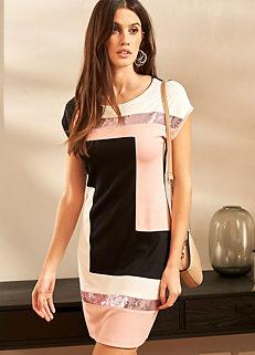 0aeadf5ce0c99 Dresses | Casual, Evening, Occasion & Maxi | Look Again