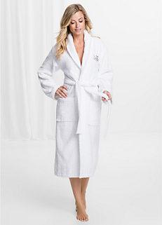 4e97cc105e Shop for Robes