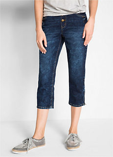 1cd71b99d43fe9 Shop for bpc bonprix collection | Jeans | Womens | online at Lookagain