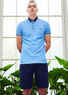 d079a479a5 Shop for Bewley and Ritch | Polo Shirts | online at Lookagain
