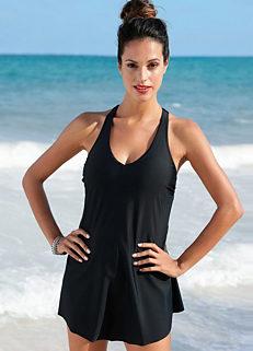 5f1d02df6 Shop for bpc bonprix collection   Swimwear   Womens   online at ...