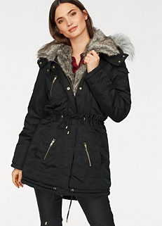 Women's Coats | Ladies Jackets & Outerwear | Look Again