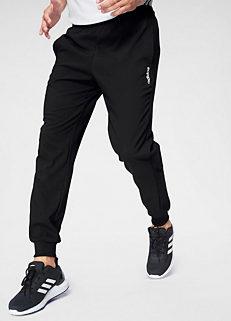7539bfa1f2 Shop for Sweat Pants | Mens Sportswear | Sports & Leisure | online ...