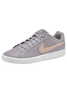 d541e349e9df Kids  Court Royale  Trainers by Nike
