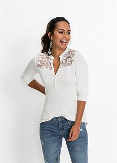 2e1040846d6 Shop for BODYFLIRT | Tops | Womens | online at Lookagain