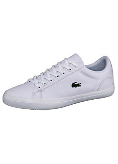 fe68c03ab39 Lerond BL 2 Cam Trainers by Lacoste
