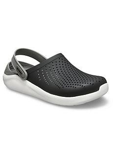 d1e7a426 Shop for Crocs | online at Lookagain