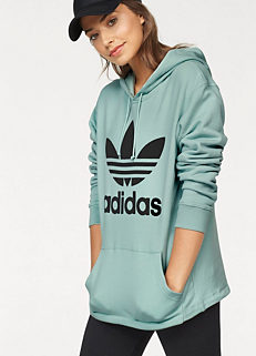 Sweatshirts & Hoodies | Buy Womens Sportswear Online