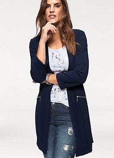 15c3d4cf6b86ef Shop for Laura Scott | Womens | online at Lookagain