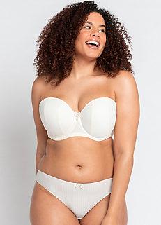 7e5cc9a2697 Shop for Curvy Kate | Womens | online at Lookagain
