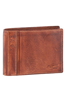 58524fb44c Shop for Camel Active | Wallets | Mens | online at Lookagain