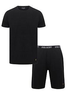 df048fe009 Shop for Lyle & Scott | Mens | online at Lookagain