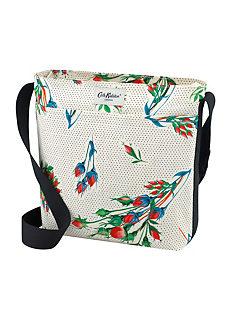 2fcca268b8d2a Shop for Joe Browns | Swimwear | Womens | online at Lookagain