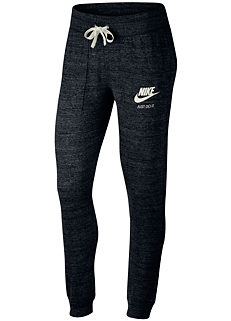 3342db5d37d74 Shop for Nike | Sweat Pants | Sports & Leisure | online at Lookagain