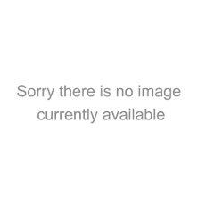 319aa3ef7fa Nitro Boys 24in Alloy Front Suspension Disc Mountain Bike by Falcon
