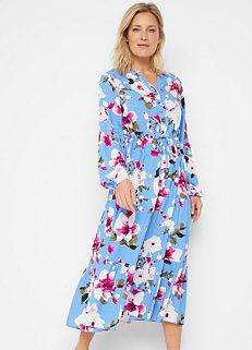e9e94e82f09864 Shop for Cold Shoulder | Tops | Womens | online at Lookagain